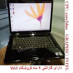 لپ تاپ دست دوم Dell Inspiron 1545