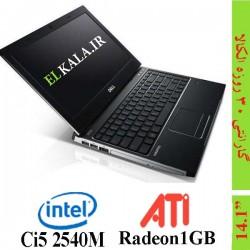 لپ تاپ دست دوم Dell Vostro 3450