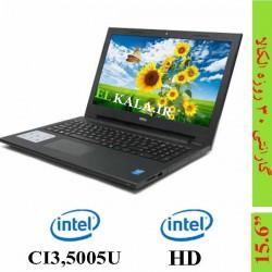 لپ تاپ دست دوم Dell Insprion 3543 - 2