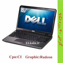 لپ تاپ گرافیکدار Dell Insprion N5010 - 1