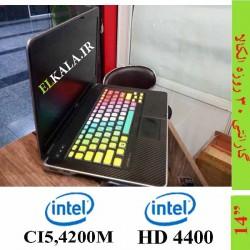 لپ تاپ دست دوم DELL E6440 - 2