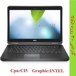 لپ تاپ دست دوم DELL E5440 - 2