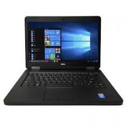 لپ تاپ گرافیکدار DELL  E5440 - Ci7