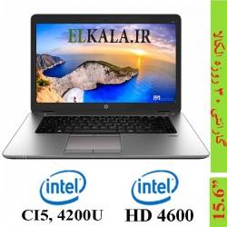 لپ تاپ دست دوم HP EliteBook 850 G1