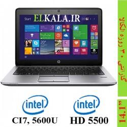 لپ تاپ دست دوم HP EliteBook 840 G2 - 1