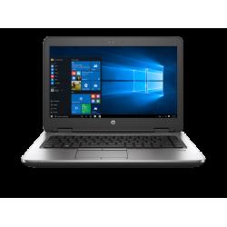 لپ تاپ استوک HP 655 G1