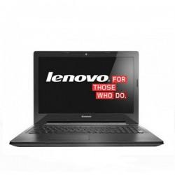 لپ تاپ دست دوم LENOVO G5045