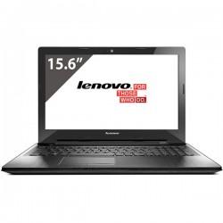 لپ تاپ دست دوم Lenovo IdeaPad Z5070 - 1