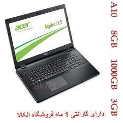 لپ تاپ دست دوم Acer Aspire E5-551