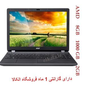 لپ تاپ دست دوم Acer Aspier E5 522G