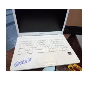 لپ تاپ دست دوم Samsung NP275E4V