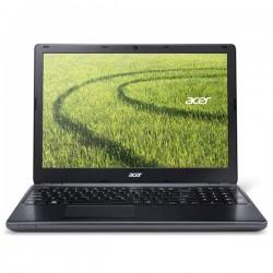 لپ تاپ دست دوم Acer Aspire E1-531