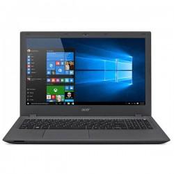 لپ تاپ دست دوم Acer Aspire E5 574G 76MV