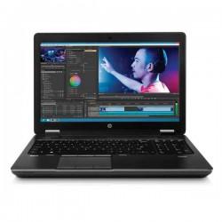 لپ تاپ استوک HP ZEBOOK 15
