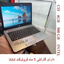 لپ تاپ دست دوم HP ProBook 440