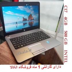 لپ تاپ دست دوم HP ProBook 440 G1 - A