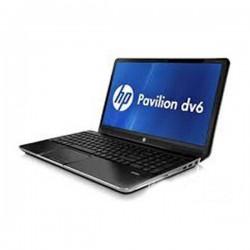 لپ تاپ دست دوم HP Pavilion DV6