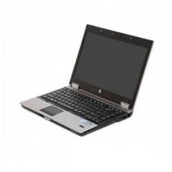 لپ تاپ استوک HP EliteBook 8440P - A