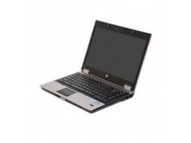 لپ تاپ استوک گرافیکدار HP 8440P