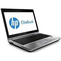 لپ تاپ گرافیکدار  HP 8470 p-Ci7
