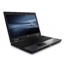 لپ تاپ استوک گیمینگ HP 8540w