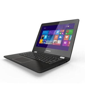 لپ تاپ استوک Lenovo S4135