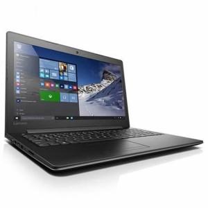 لپ تاپ دست دوم LENOVO IdeaPad 310