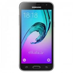 گوشی موبایل دست دومSamsung Galaxy J3