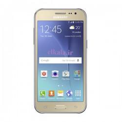 گوشی موبایل دست دوم Samsung Galaxy J2
