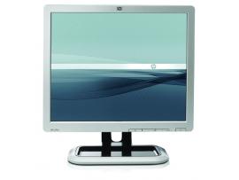 """مانیتور دست دوم """"LCD HP 17"""