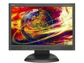 مانیتور استوک LCD NEC 203WXM