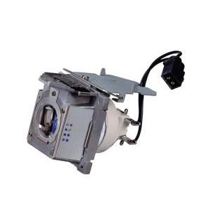 لامپ آکبند Benqu ms517