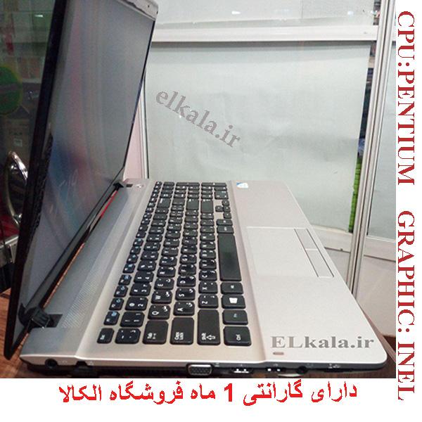 لپ تاپ در حد سامسونگ sumsung np 300