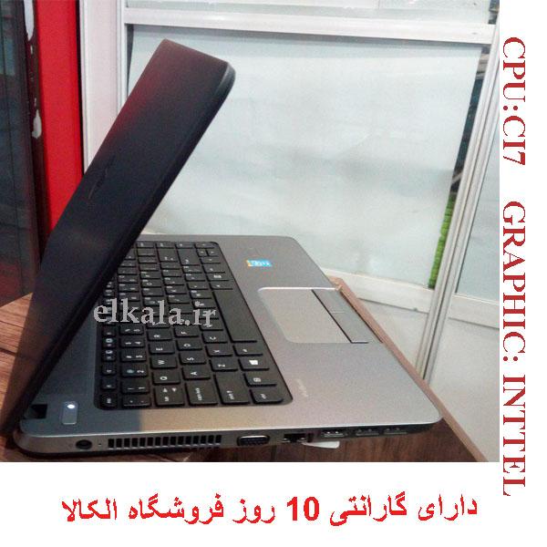 laptop stok hp probook 640g1